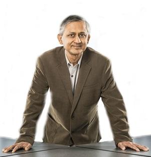 Dr. Amit Sheth